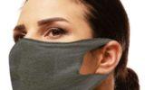 お肌、マスクで荒れていませんか?